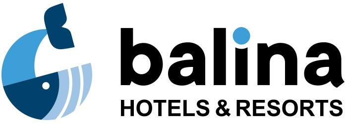 balina Hotels & Resorts Logo