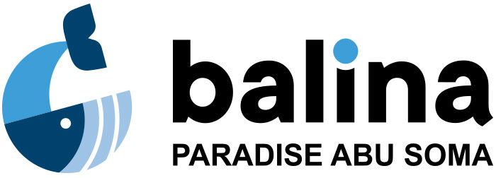 Hotels & Resorts Logo